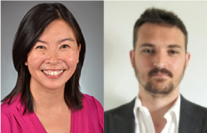 12.  The Missing 3 Million: Estimating pediatric cancer incidence and survival with Dr. Jennifer Yeh and Zachary Ward